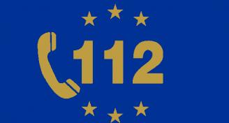 112 - Die einheitliche Notrufnummer in Europa