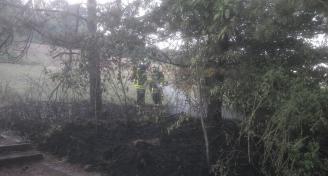 Einsatz 2015-07-17 Flächenbrand