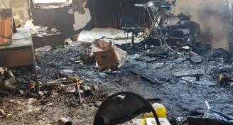 Wohnhausbrand 21-02-18 BIld5