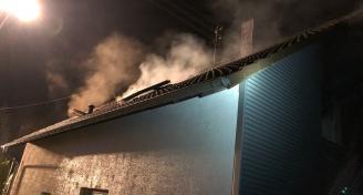 Wohnhausbrand 21-02-18 bild 4