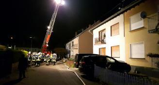 einsatz 2016-11-11 Wohnungsgbrand bild2