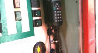 Funkwerkstatt