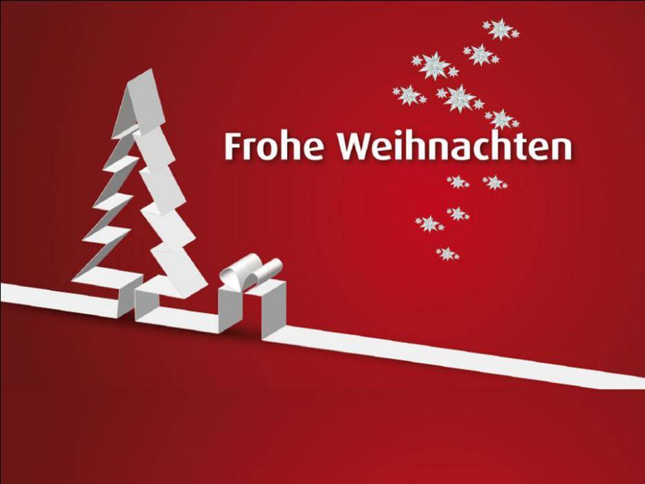 Nachrichten | Feuerwehr Heusweiler