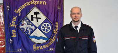 Stefan Leinenbach